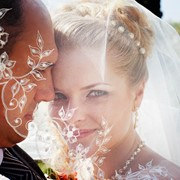 Видео съемка свадьбы в Сочи фото