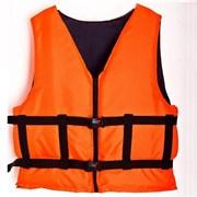 Аренда и прокат Спасательные жилеты фото