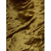 Мех гладкоокрашенный мутон для верхней одежды ПО-153 фото