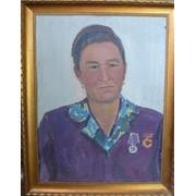 Картины Айтбаева Шарденова и тд фото