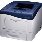 Принтер Xerox Phaser 6600DX фото