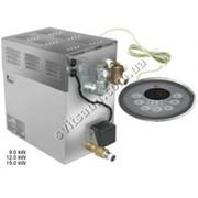 Парогенераторы Sawo STP 60 pump фото
