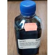 Чернила HP Pigment 0,2L Bl for №970 / PRO x451 фото