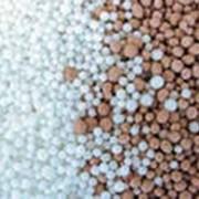 Удобрения органические в Шымкенте фото