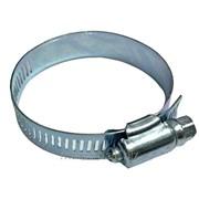 Хомуты метал Orient 38-58 мм Артикул 73.95 фото