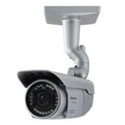 IP камера уличная Panasonic WV-SW316L фото