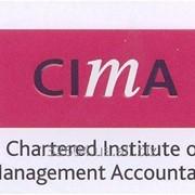 Курс CIMA - получить Английское образование на русском языке. фото