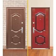 Дверь Td90 фото