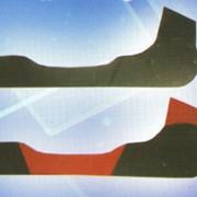 Подиум под динамики (R-16) фото