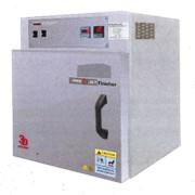 Электрическая печь Projet Finisher фото