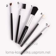 Набор кистей для макияжа, арт. М-2036 фото