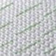 Высокопрочная геоткань Армостаб 800x100 фото