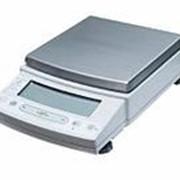 Лабораторные электронные весы ВЛЭ-6202СI фото