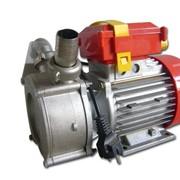Электронасос для перекачки подсолн. масла Novax, 14-M Oil 230 Va.c. HP 0.60 , 900 литров/ч, Италия фото