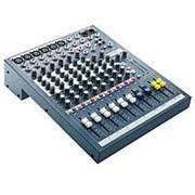 Soundcraft EPM6 фото