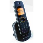 Радиотелефоны Motorola серии D10 фото