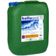 Средства для стирки и чистки белья Holluquid 212, Средства моющие фото