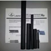 Комплект для муфтирования кабеля. фото