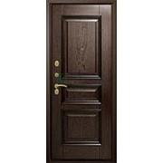 """Панель дверная """"Палермо"""" фото"""