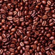 Кофе в ассортименте фото
