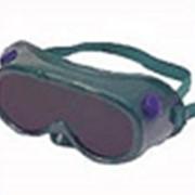 Защита глаз и лица фото