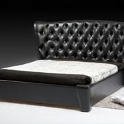 Кровать Флоренция 2 фото