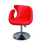 Парикмахерское кресло Ронда фото