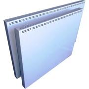 Электрический обогреватель мягкой теплоты POLUS K500 фото