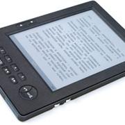 Ремонт электронных книг фото