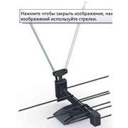 """Комнатная антенна """"Интер-Плюс"""" фото"""