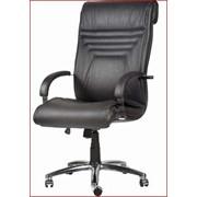 Кресло «ВИП» фото