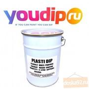Краска Plasti Dip фото