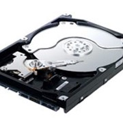 Ремонт жестких дисков фото