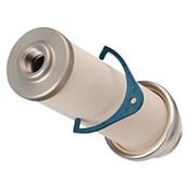 Картридж керамический для фильтра Pocket фото