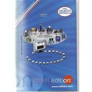 Оборудование для определения механических свойств, учебное и лабораторное оборудование для проведения опытов по физике фото