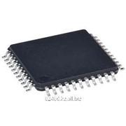 Микросхема KB9028QC фото