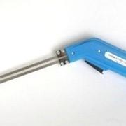 Ручной резак HWS-Styro-Cut 230 фото