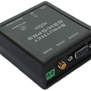 Модем GSM/GPRS SprutNet RS232 фото