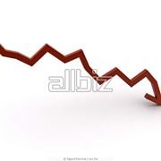 Анализ рынков фото