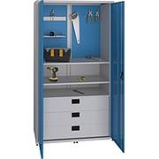 Шкаф инструментальный ITP-133M фото