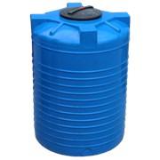 Бак накопительный для воды для помещений на 780 л фото