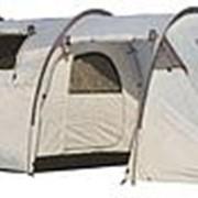 Палатка 1909 (95*160*120*95)220 h160 фото