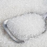 Сахар рафинад фото