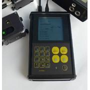 Системы лазерные фото