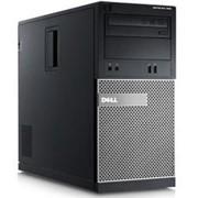 Десктоп Dell OptiPlex 390 (210-36549a) фото