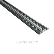 Маяк 6мм - 3м Артикул 20.43 фото