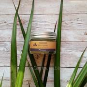 Крем для лица для нормальной и сухой кожи «Provence» фото