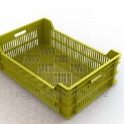 Ящик плодовоягодный 600400190-02 фото