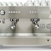Кофеварка Barista pro фото