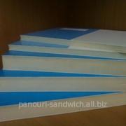 Panouri sandwich MD фото